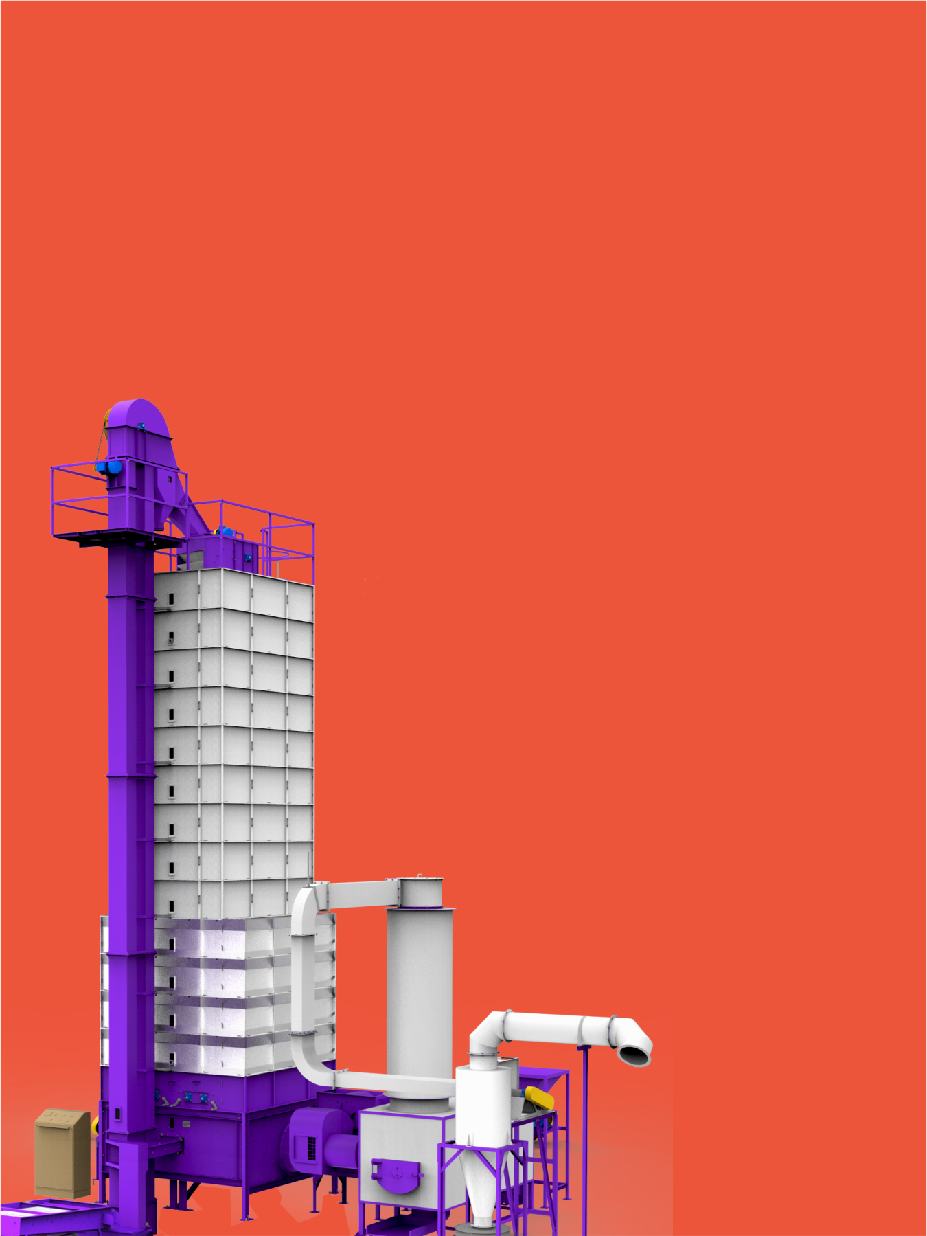 Vertical-Dryer-thumb-1.png